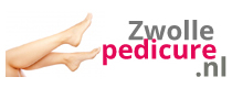 Pedicure Zwolle