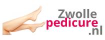 Pedicure Zwolle
